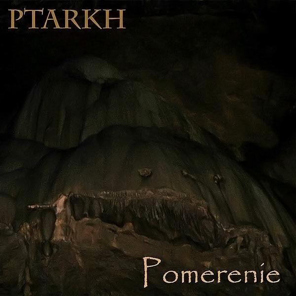 Ptarkh - Pomerenie