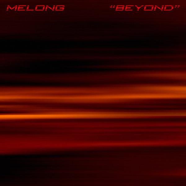 Melong - Beyond
