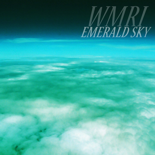 WMRI - Emerald Sky