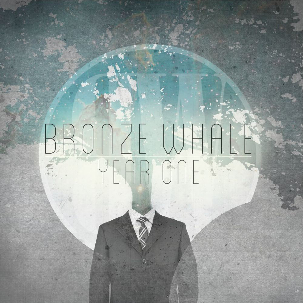 Adventure Club - Retro City (Bronze Whale Remix) @ 'YEAR ONE EP' album (austin, bronze whale)