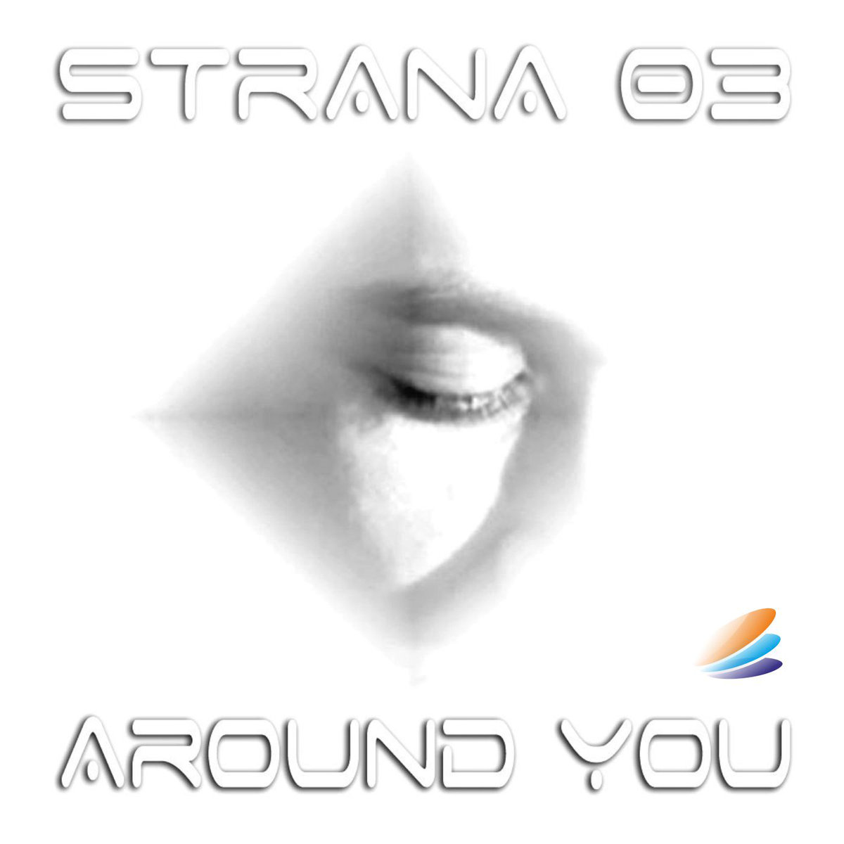 Strana03 - Around You
