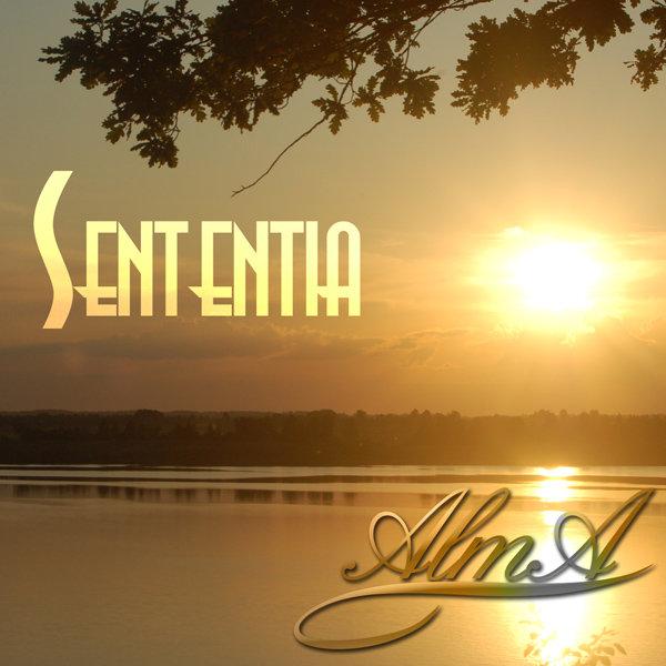 AlmA - Sententia