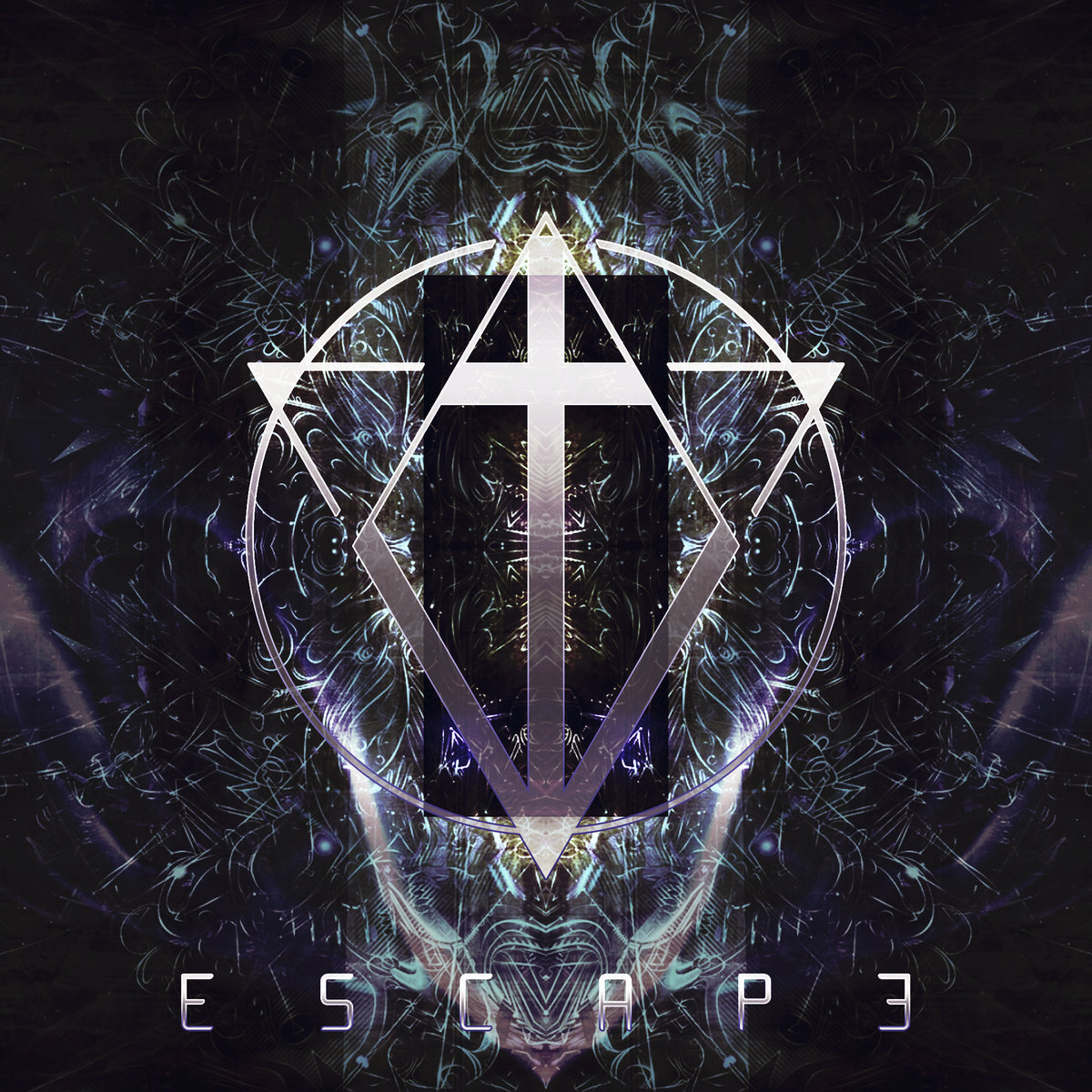 Violet7rip - escape