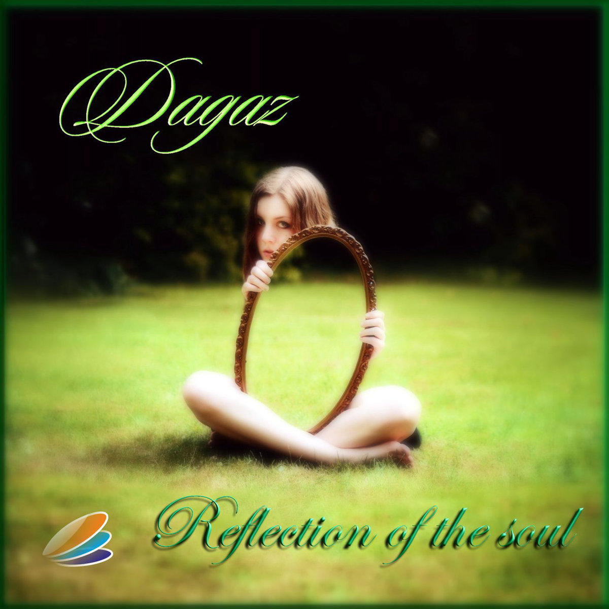 Dagaz - Reflection Of The Soul