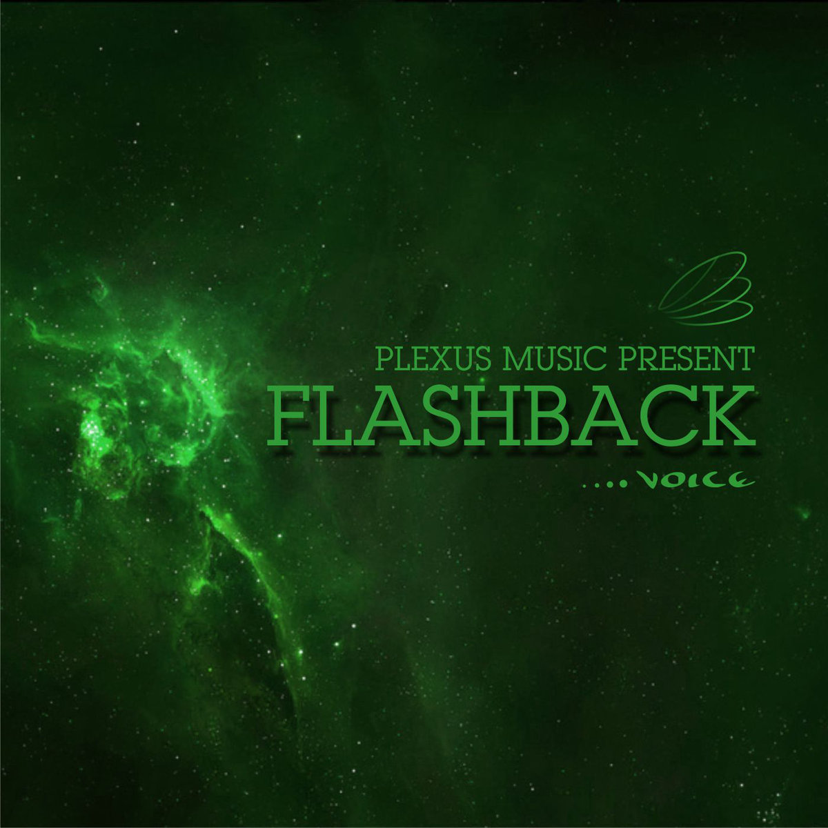 Various Artists - Flashback Voice