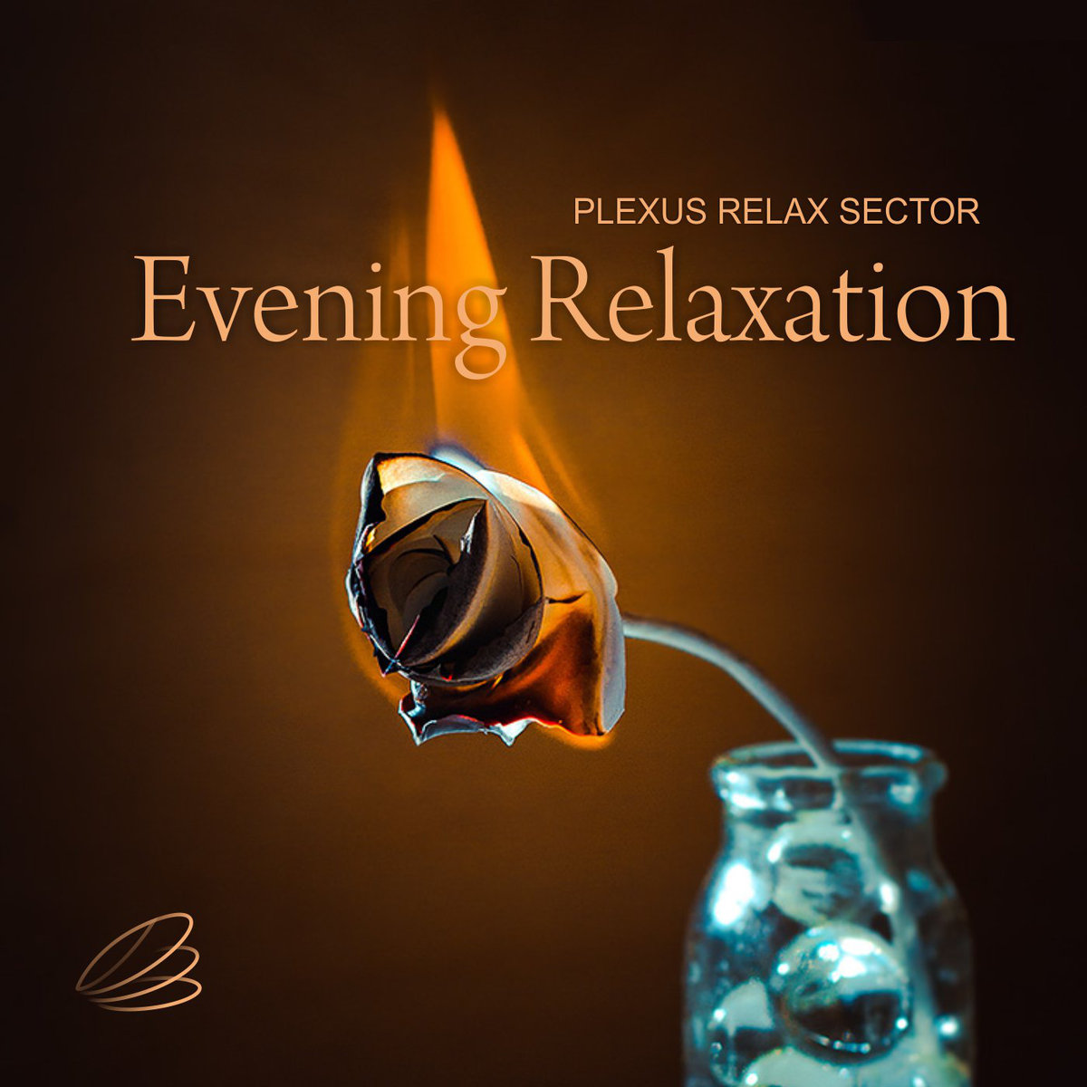 Various Artists - Evening Relaxation