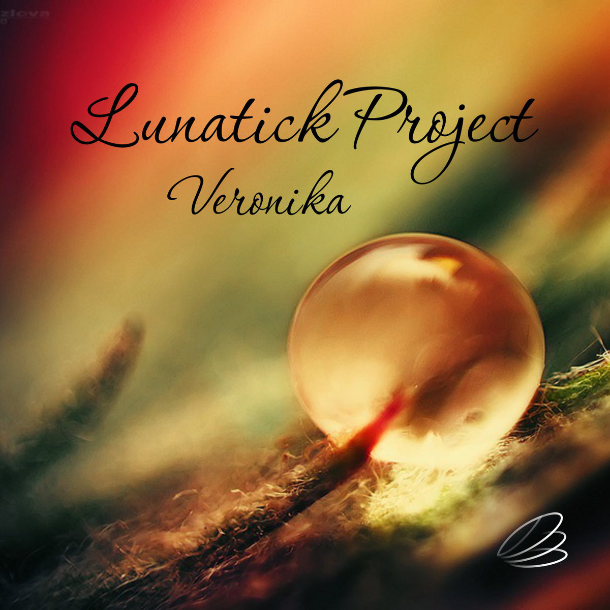 Lunatick Project - Veronika