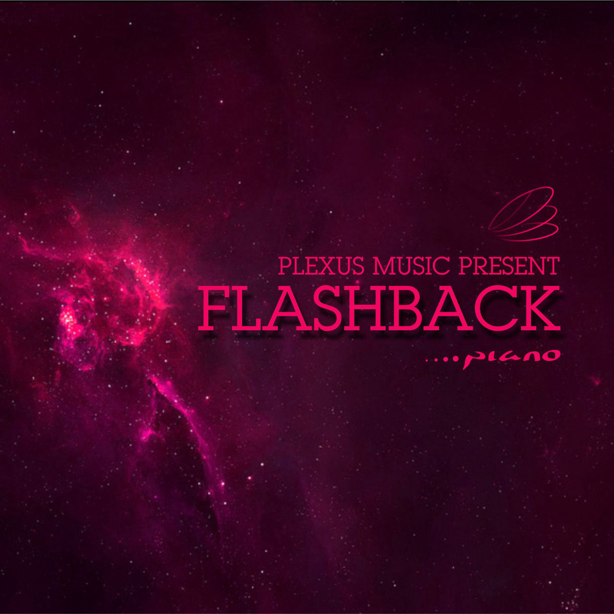 Various Artists - Flashback Piano