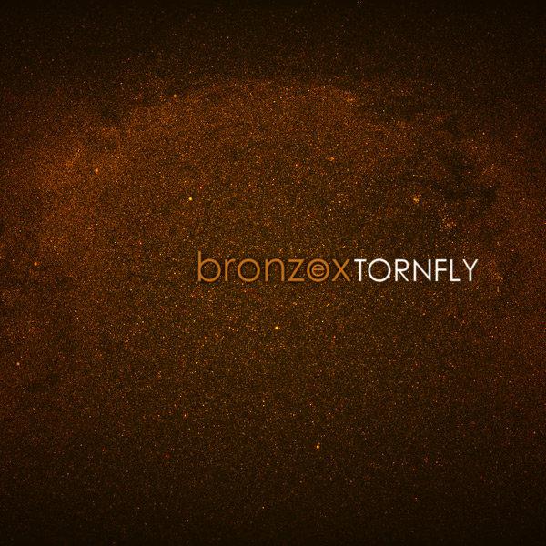 Tornfly - Bronze Ox