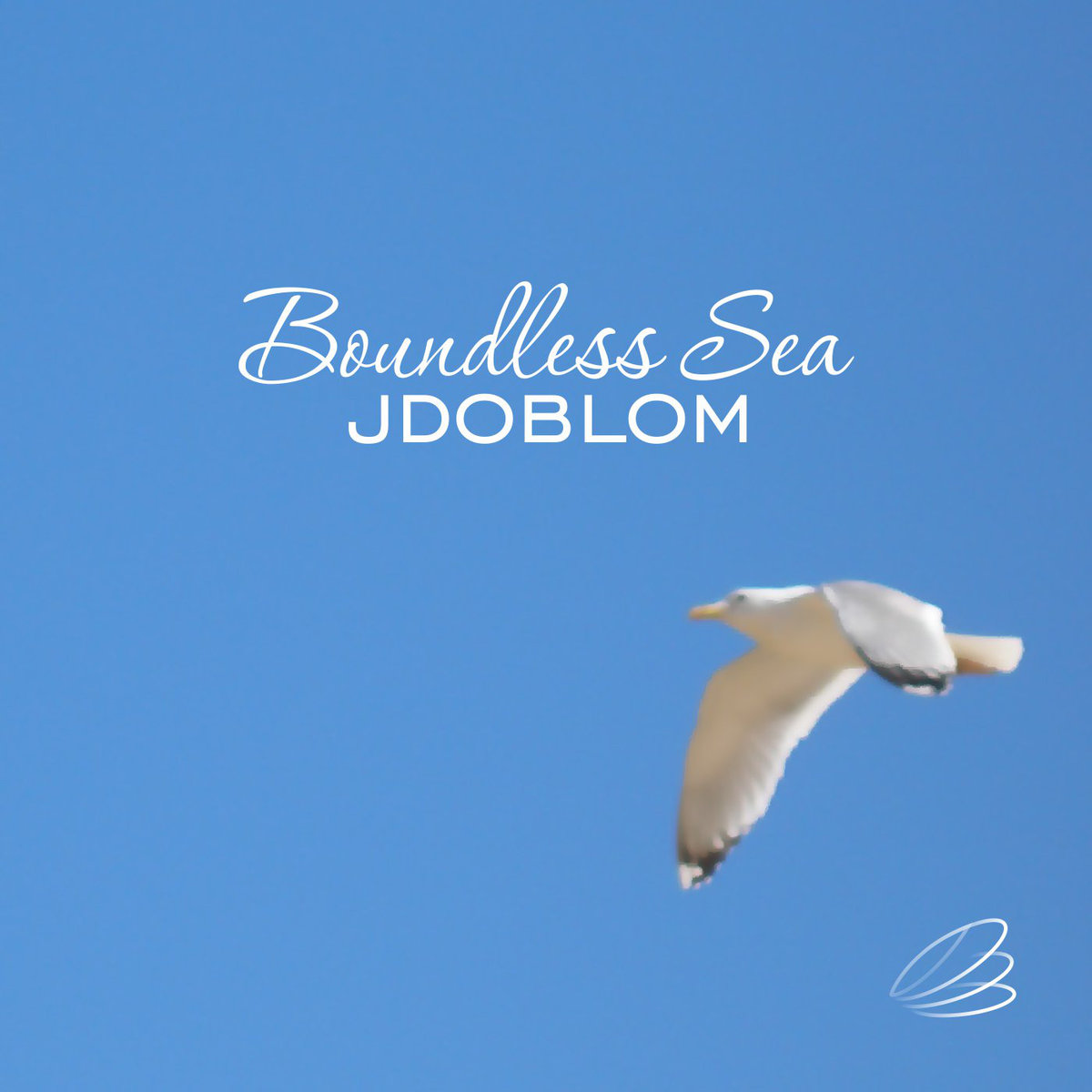 jdoblom - Boundless Sea