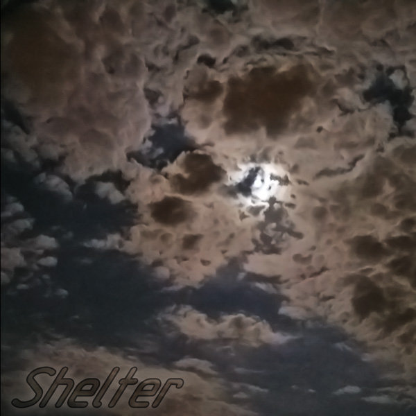 WMRI - Shelter