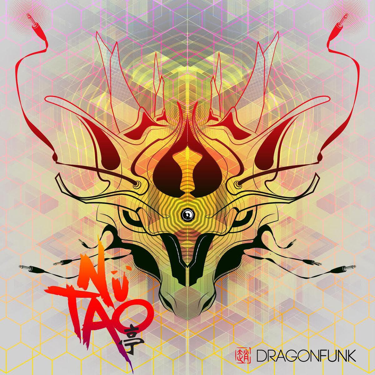 nü tao - Dragonfunk