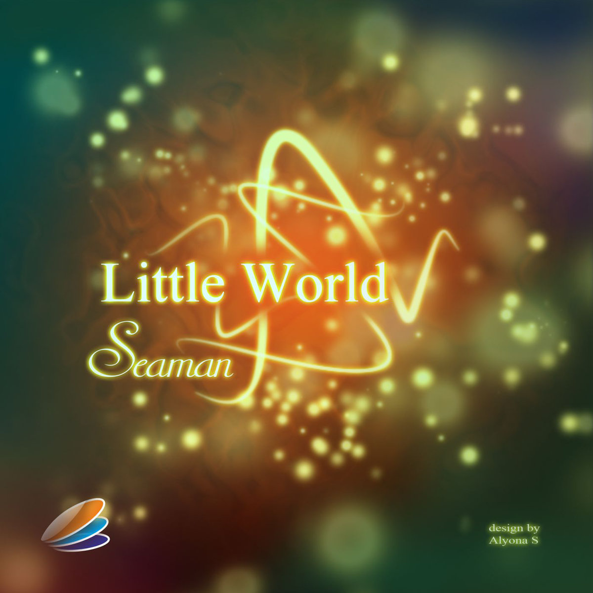Seaman - Little World