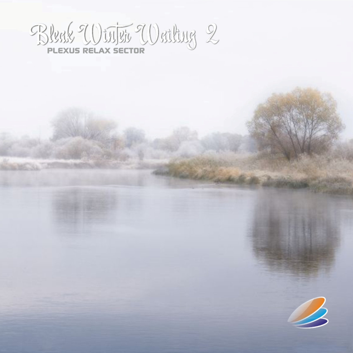 Plexus Relax Sector - Bleak Winter Wailing - 2