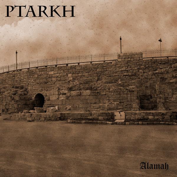 Ptarkh - Alamah