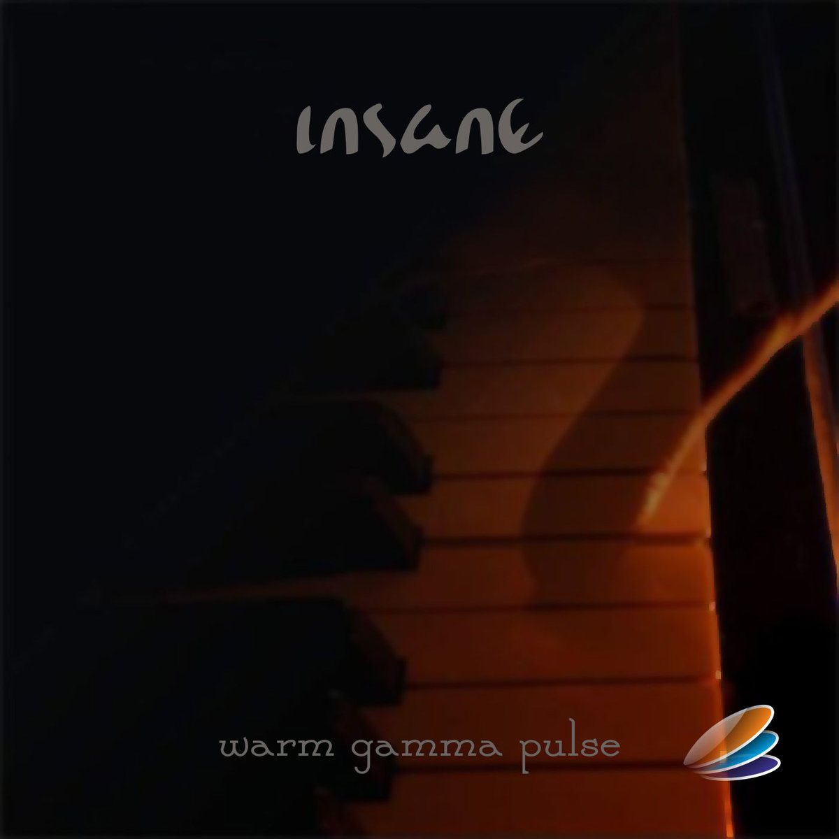 Insane - Warm Gamma Pulse