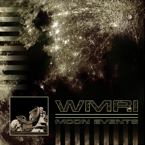 WMRI - Moon Events