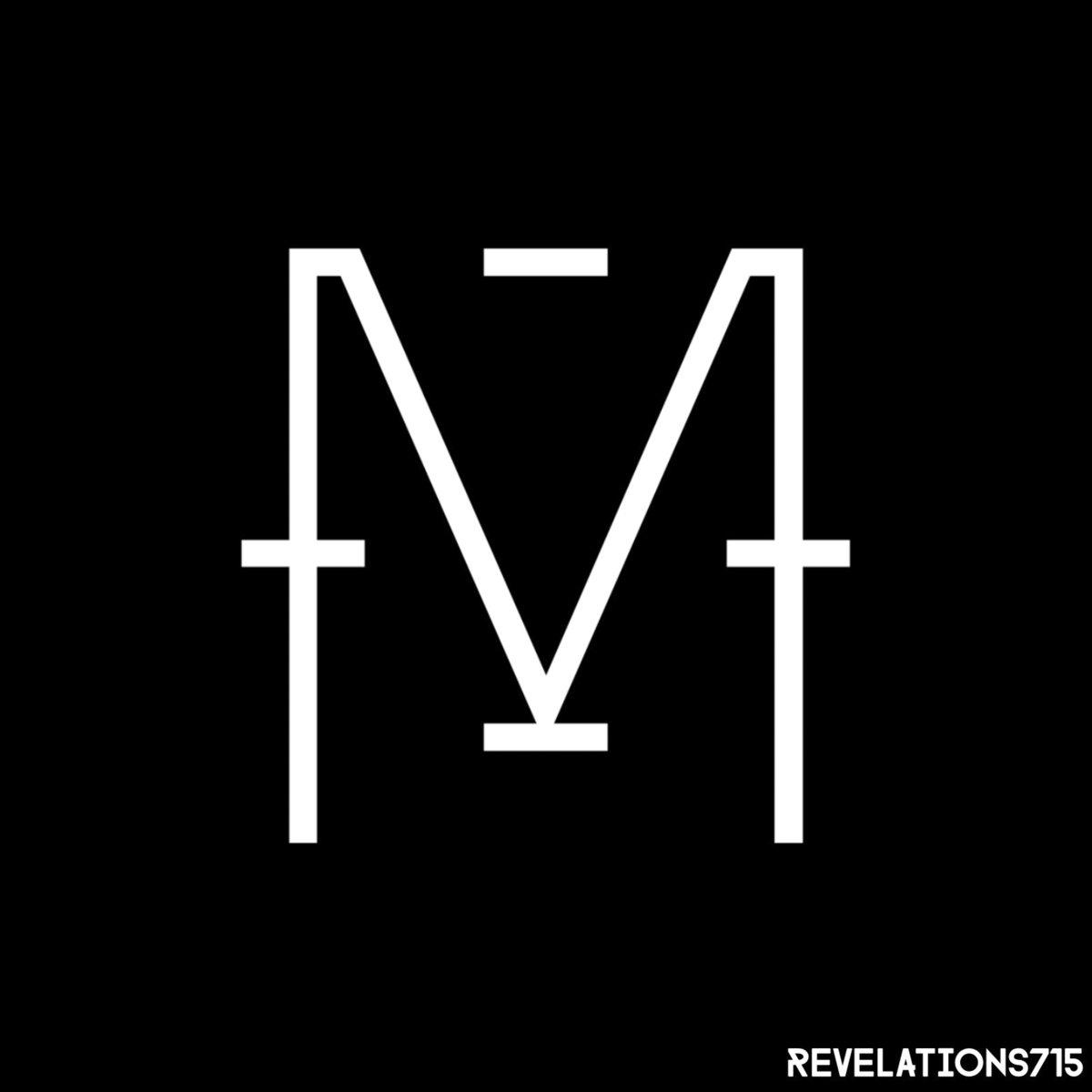 M()RE - Revelations715