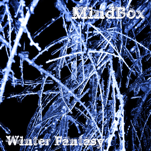 MindBox - Winter Fantasy