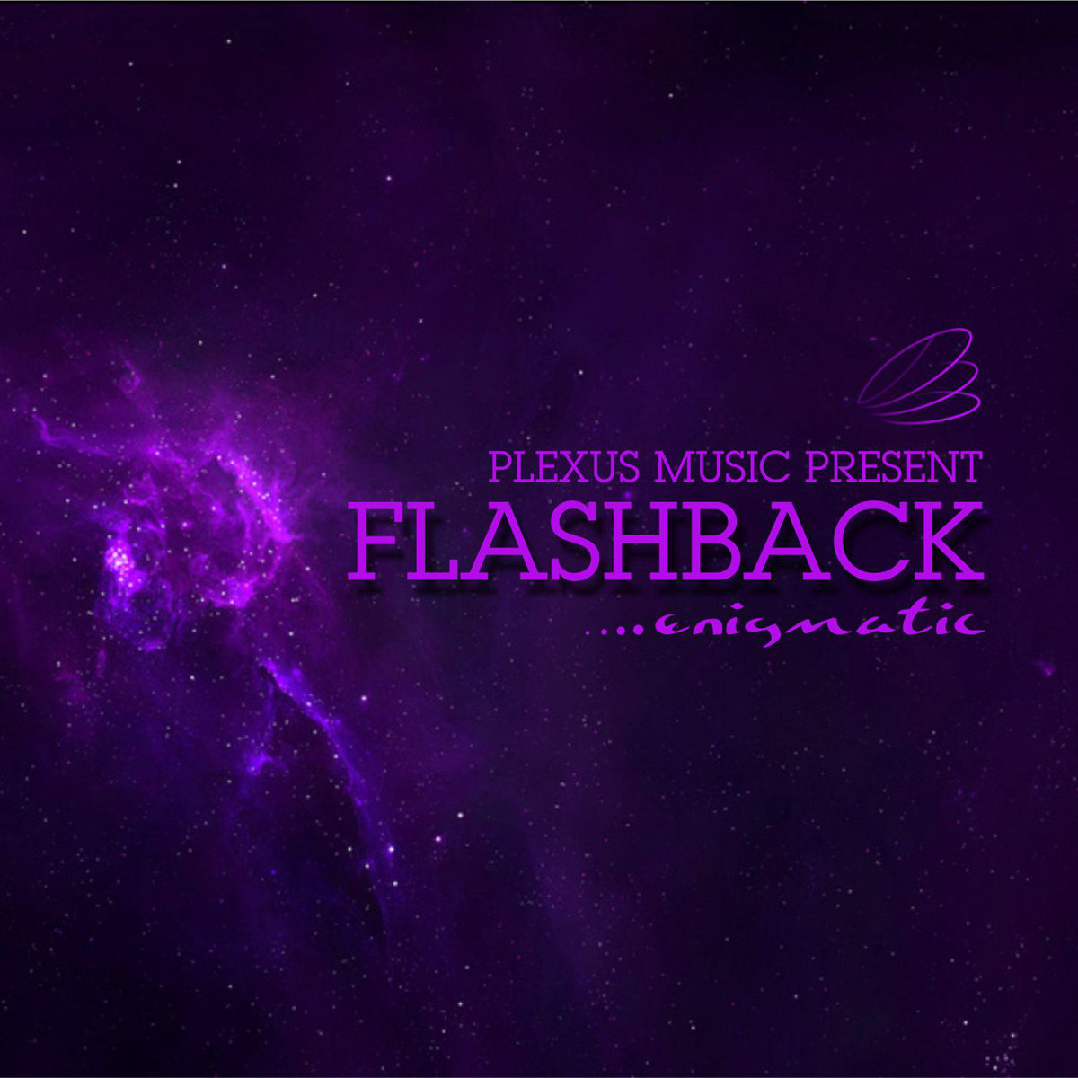 Various Artists - Flashback Enigmatic