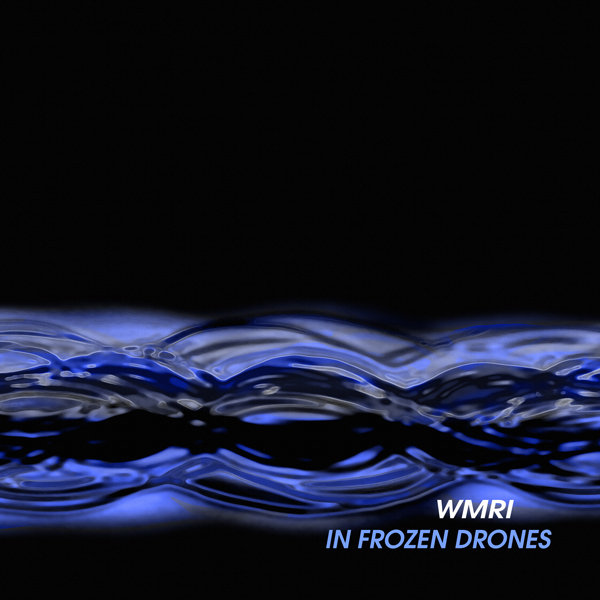 WMRI - In Frozen Drones