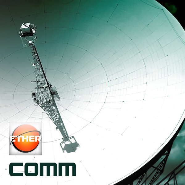 Ether - Comm