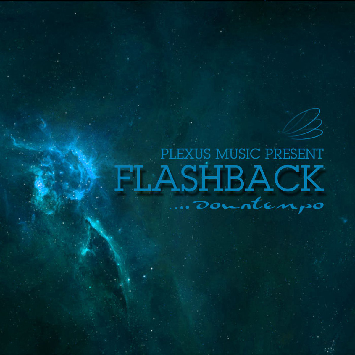 Various Artists - Flashback Downtempo