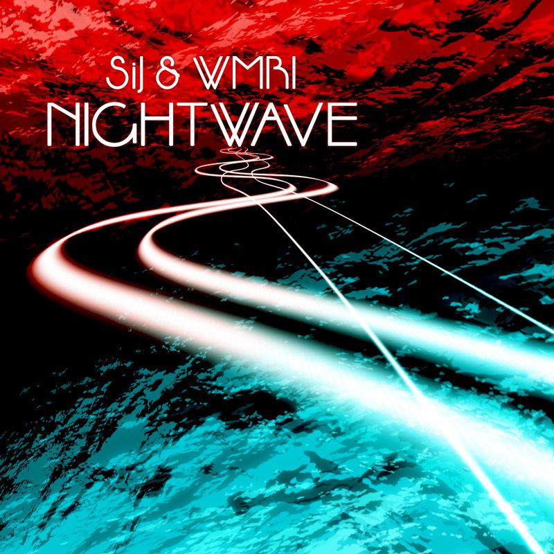 SiJ & WMRI - Nightwave