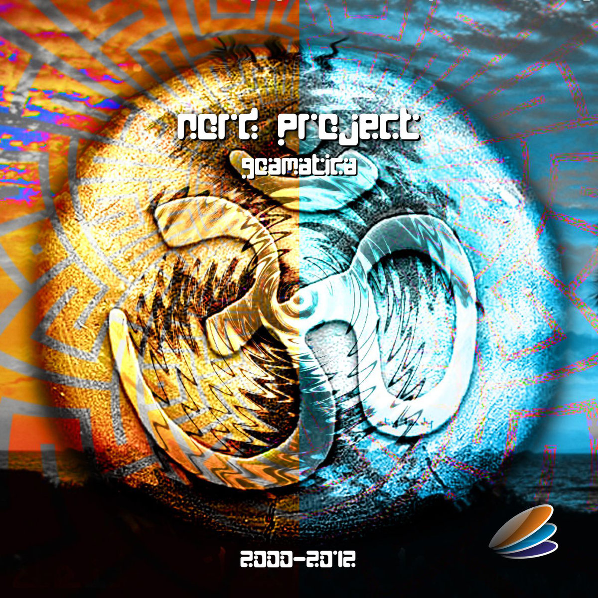 Nord Project - Goamatica