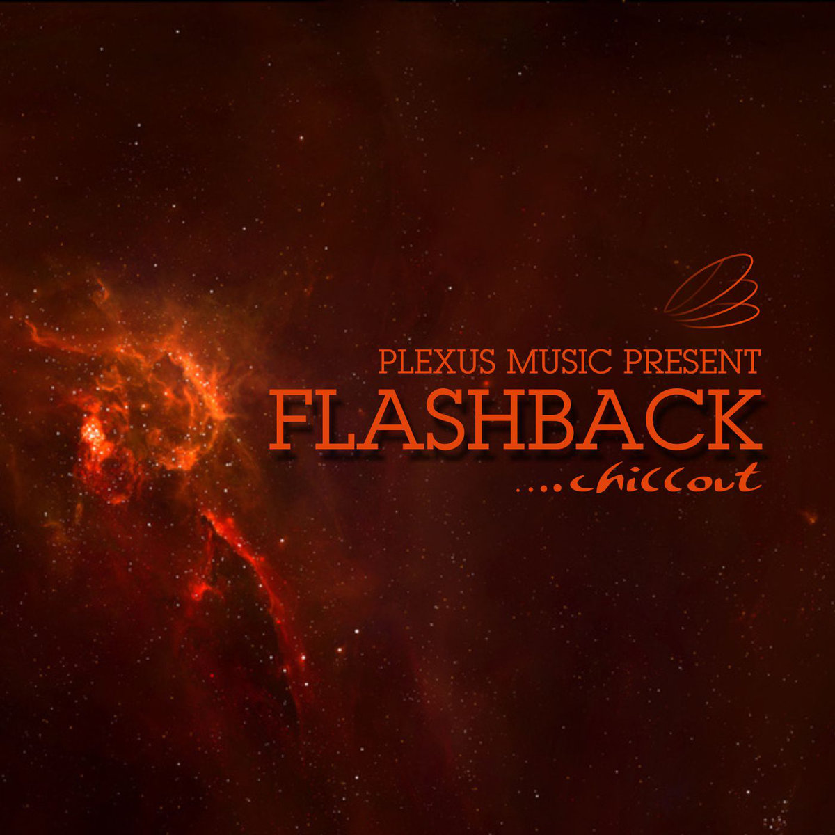 Various Artists - Flashback Chillout