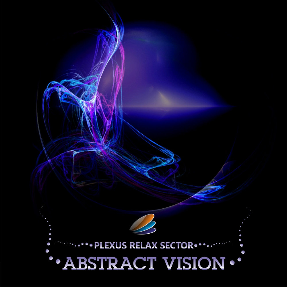 Plexus Relax Sector - Abstract Vision