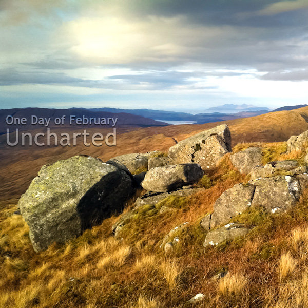 One Day of February - Uncharted