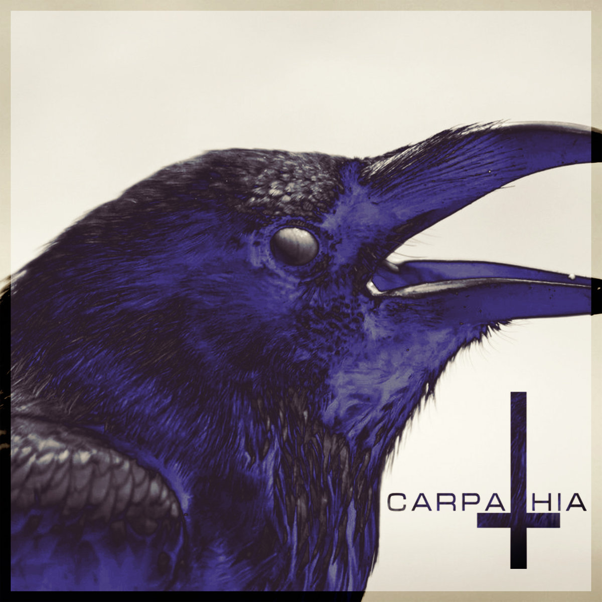 Carpathia - Night Light