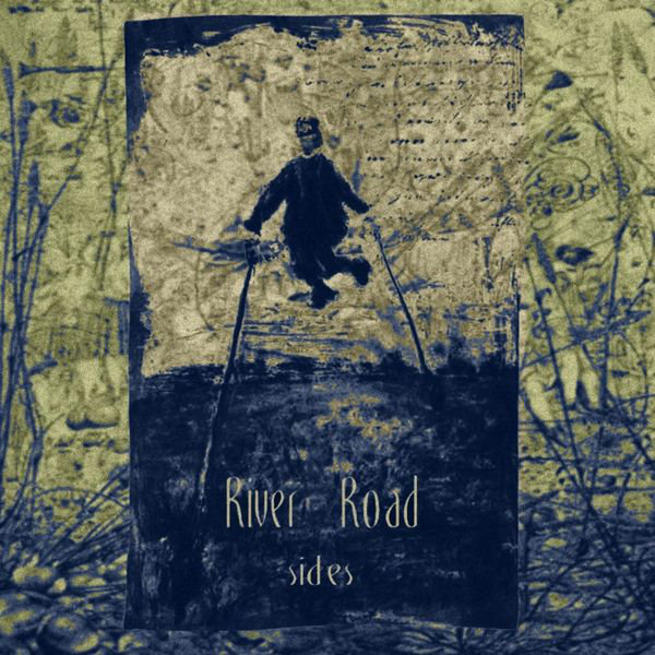 River Road - Sides