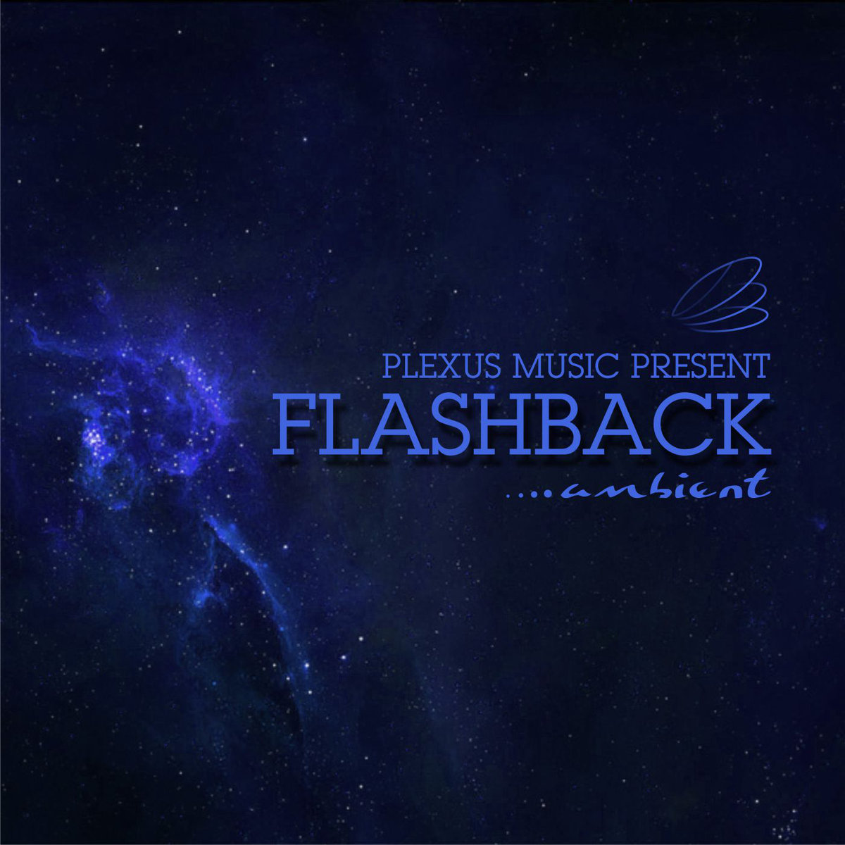 Various Artists - Flashback Ambient
