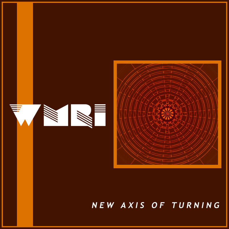 WMRI - New Axis of Turning