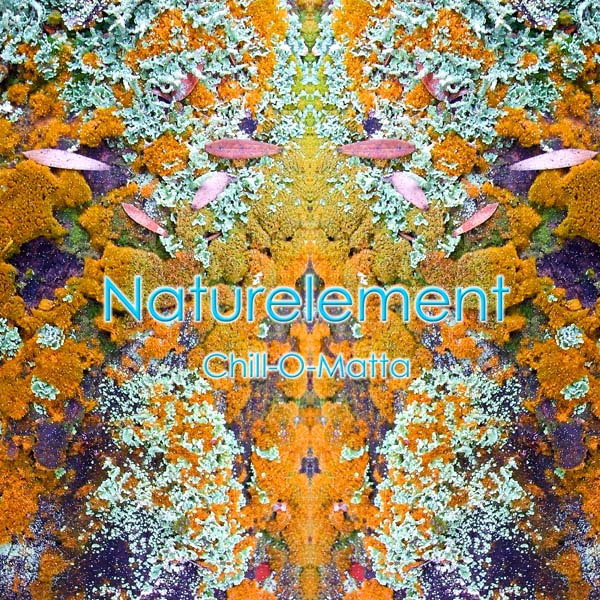 Naturelement - Umbra Moon @ 'Naturelement - Chill-O-Matta' album (ambient, electronic)