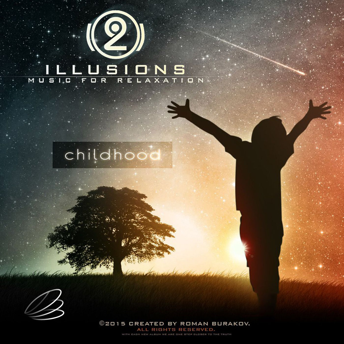 2illusions - Childhood