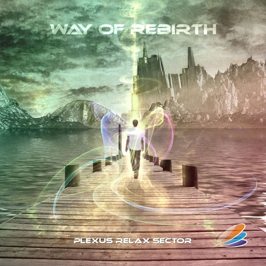 Plexus Relax Sector - Way Of Rebirth