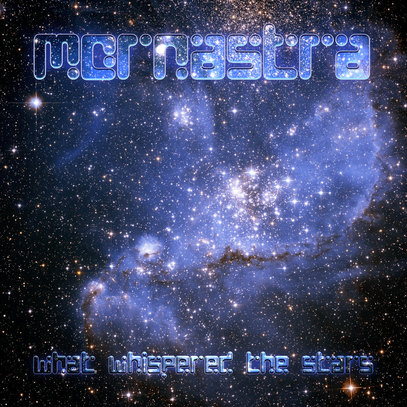 Mornastra - What Whispered the Stars