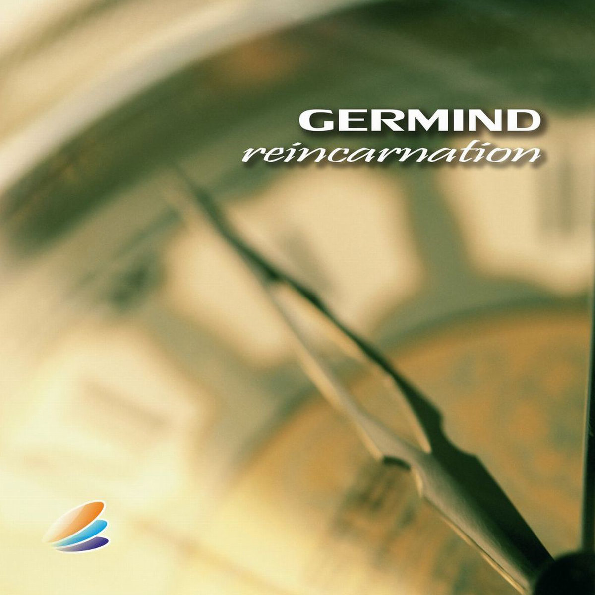 Germind - Reincarnation