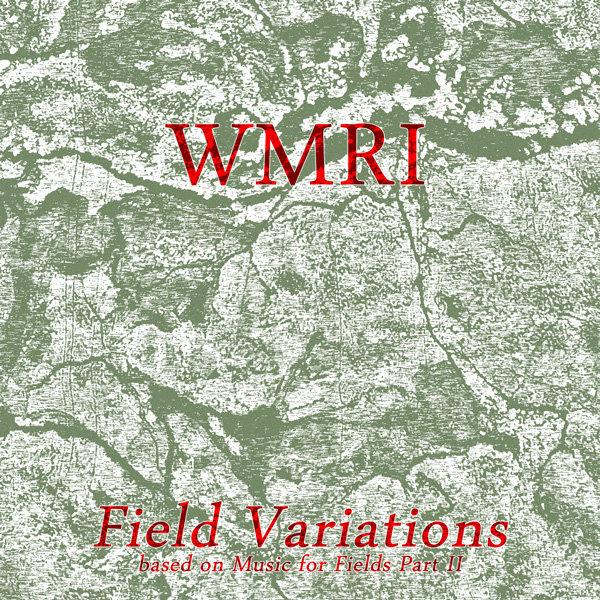 WMRI - Field Variations