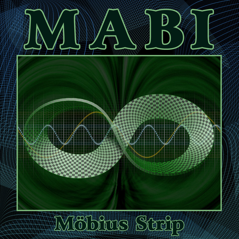 Mabi - Möbius Strip