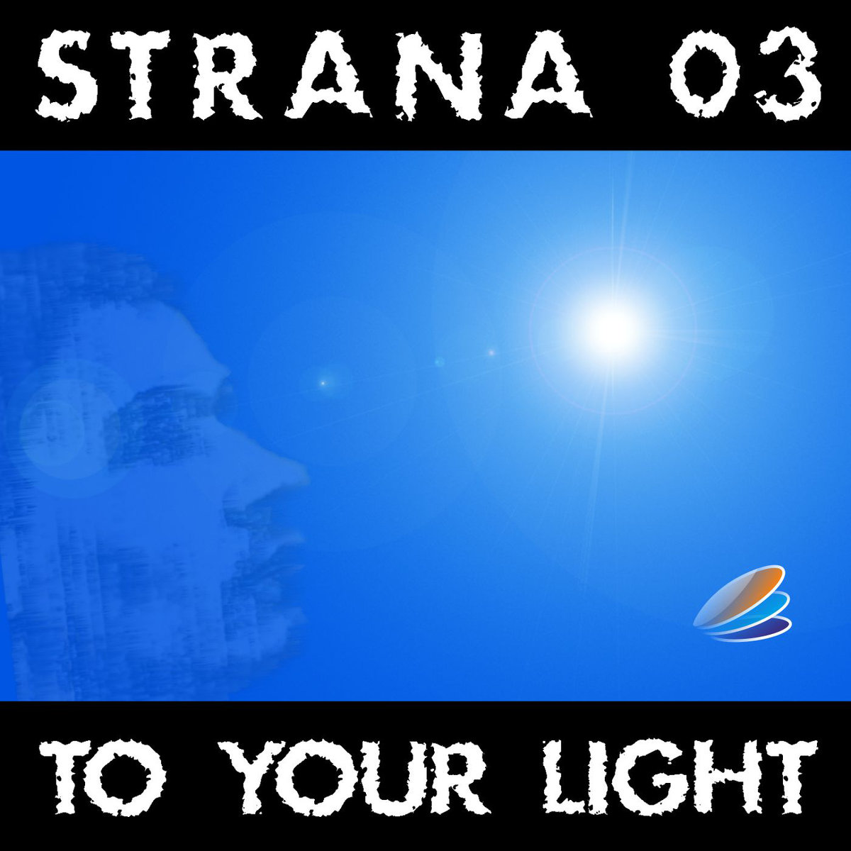 Strana 03 - To Your Light