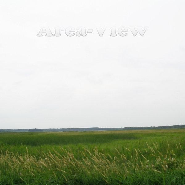 WMRI - Area-View