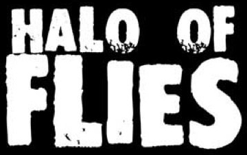 Halo of Flies Records